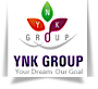 Ynk Group's Company logo