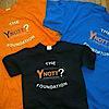 """Ynott Foundation~""""youth Needing Organ & Tissue Transplants""""'s Company logo"""