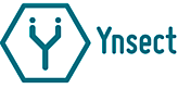 Ynsect's Company logo