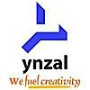 Ynzal Marketing's Company logo