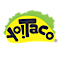 Loqui's Competitor - Yo! Taco logo