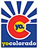 Yo Colorado's Company logo