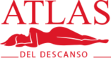Yo Descanso Con Atlas's Company logo