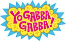 Yo Gabba Gabba!'s Company logo