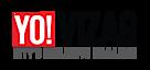 Yo Vizag's Company logo
