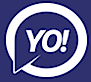 Yo's Company logo