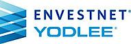 Yodlee's Company logo