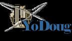 Yodoug's Company logo