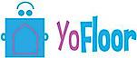 YoFloor's Company logo