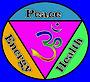 Yoga Betsy's Company logo