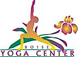 Yoga Center Boise's Company logo