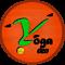 Yoga Bala Yoga Studio's Competitor - Yoga Den logo