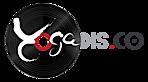 Yoga Disco Event's Company logo