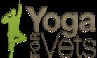 Yoga For Vets's Company logo