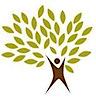 Yogaonmainfv's Company logo