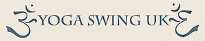 Yoga Swing Uk's Company logo