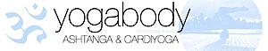 Yogabody's Company logo