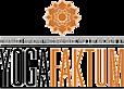 Yogafaktum - Yoga Regensburg's Company logo