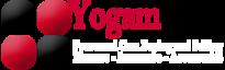 Yogam Cars's Company logo