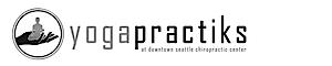 Yogapractiks's Company logo