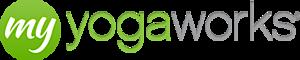 MyYogaworks's Company logo