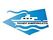 Yogev Shipping And Aviation's Company logo