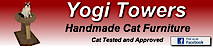 Yogi Towers's Company logo