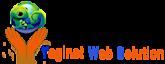 Yoginet India's Company logo
