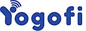Yogofi's Company logo