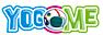 Smart Education, Ltd.'s Competitor - Yogome, Inc. logo