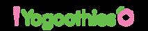 Yogoothies's Company logo