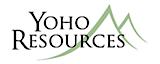 Yoho Resources's Company logo
