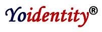 Yoidentity's Company logo