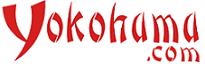Yokohama's Company logo