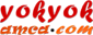 Sev Amerikan Koleji's Competitor - Yokyok Amca logo