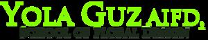 Yola Guz Aifd, School Of Floral Design's Company logo