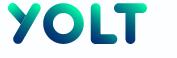 Yolt's Company logo