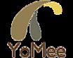 Yomee's Company logo
