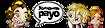 Pepito La Flor's Competitor - Yomerayopayo logo