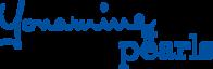 Yonamine Pearls, W. Yonamine's Company logo