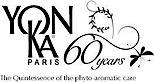 yonka-paris's Company logo