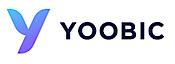 YOOBIC's Company logo