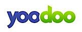 Yoodoo Media's Company logo