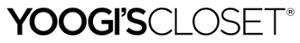 Yoogi's Closet's Company logo
