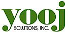 YOOJ Solutions's Company logo
