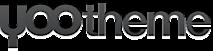 YOOtheme GmbH's Company logo