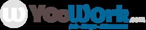 Yoowork's Company logo