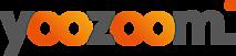 Yoozoom's Company logo