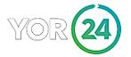 YOR24's Company logo