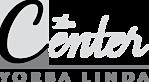 Yorba Linda Community Center's Company logo